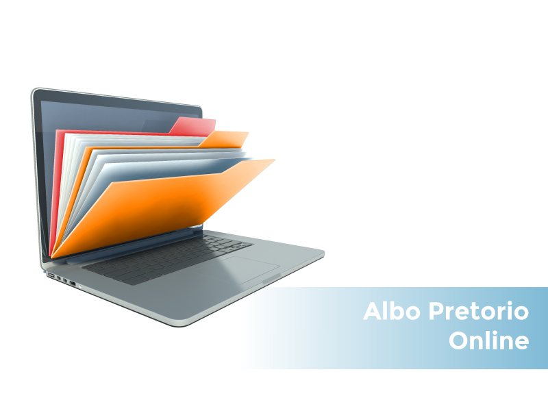 ALBO_P2