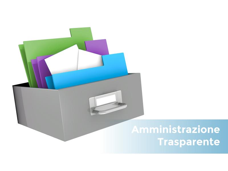 AMMINISTRAZIONE_T2