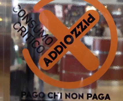 Soggiorno a Palermo