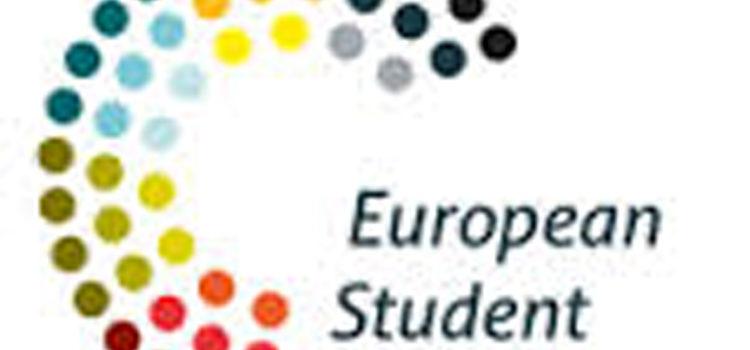 European Student Parliament