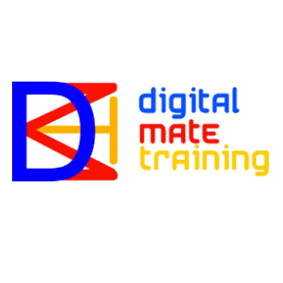 Progetto Digital Mate Training