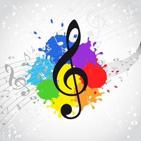 Maj Music