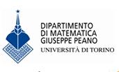 logo Dip