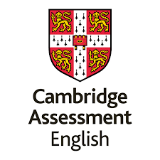 cambridge assesment english
