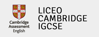 new_LICEO-CAMBRIDGE-2-grey